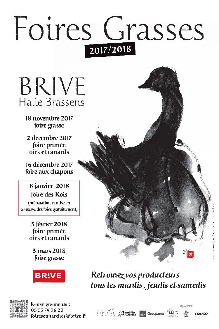 Calendrier Comice Agricole Sarthe 2019.Animations Grand Public Chambre D Agriculture Correze